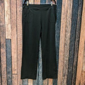 Boot Cut Exercise / Lounge Pants